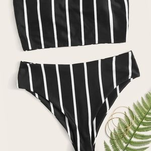 SHEIN Swim - Bikini